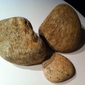Las 3 Rocas