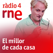 Miquel Murga