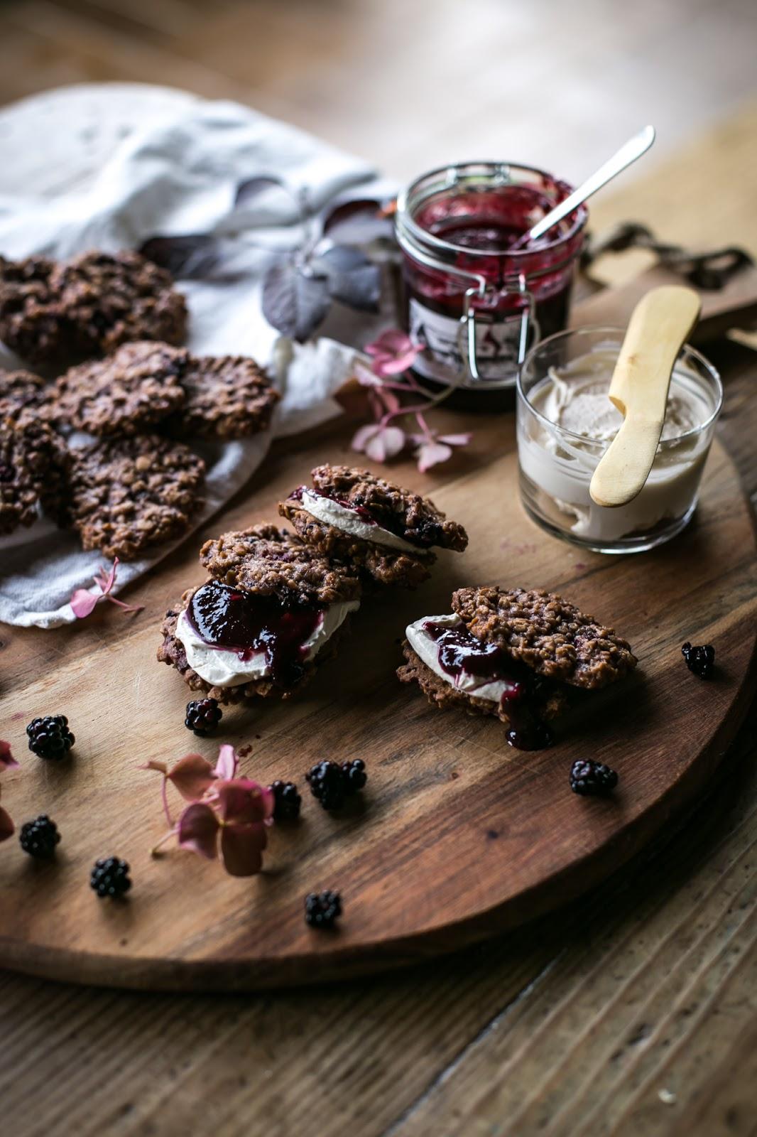 galletas-de-avena-veganas-la-cocina-de-carolina